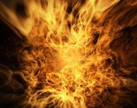 fogo no povo!!!