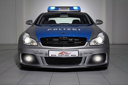 10_police_45801.jpg