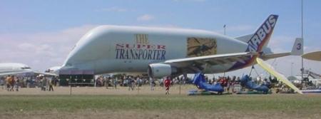 04_giantplanes_30493.jpg