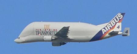 06_giantplanes_16288.jpg