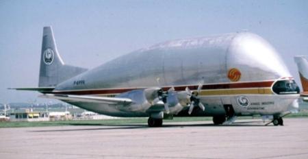 07_giantplanes_32624.jpg