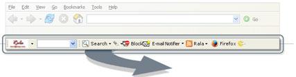rala_toolbar.jpg