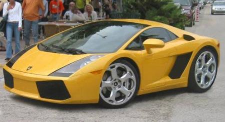photoshopped_cars_0181.jpg