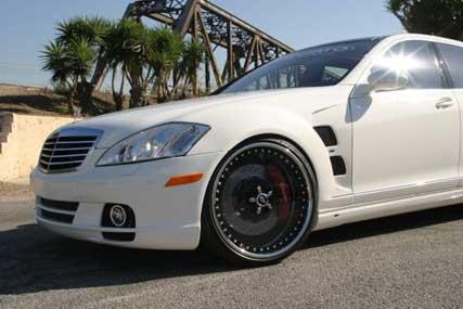 wheels_005.jpg