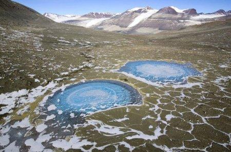 antarktida1.jpg