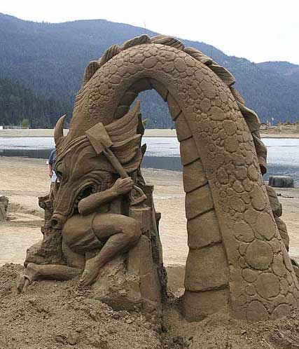 sand_sculptures_037.jpg