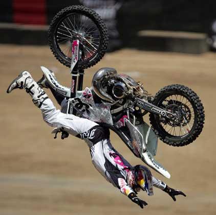 bike-jump-001.jpg